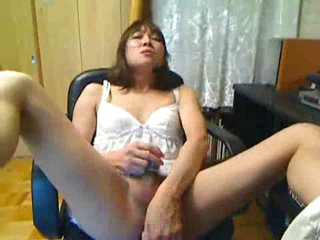 Freak of Nature 20 Japanese Sissi Lads Mako1