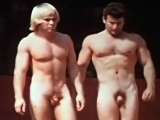 Rip COLT's Sex Rated Home Movies part 2...