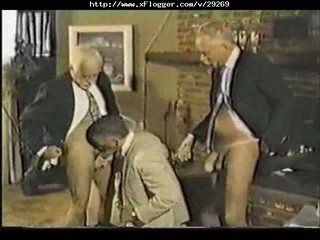 Vintage mature homosexual guys porn
